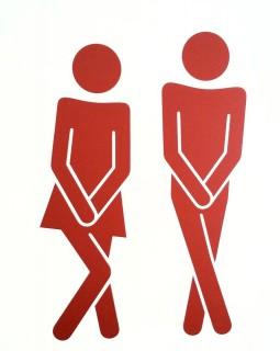toilette verstopft abfluss verstopft ihr spezialist f r rohreinigung hilft. Black Bedroom Furniture Sets. Home Design Ideas