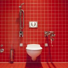 toilette verstopft abfluss verstopft ihr spezialist f r rohrreinigung hilft. Black Bedroom Furniture Sets. Home Design Ideas